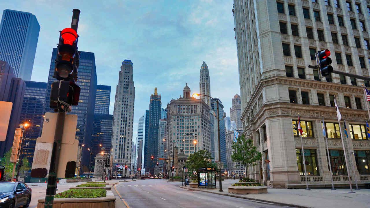 2020年に価格上昇?シカゴ不動産を「今、買うべき」5つの理由
