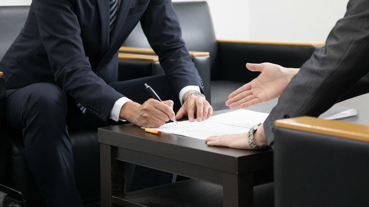 ハワイ不動産購入の際に必要な「公証手続」とは?