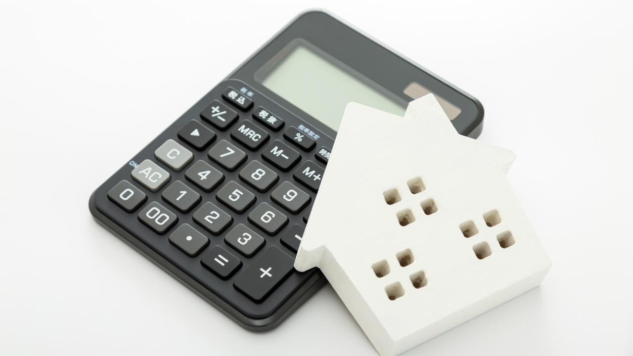 不動産投資の基礎知識②「返済後利回り」の重要性