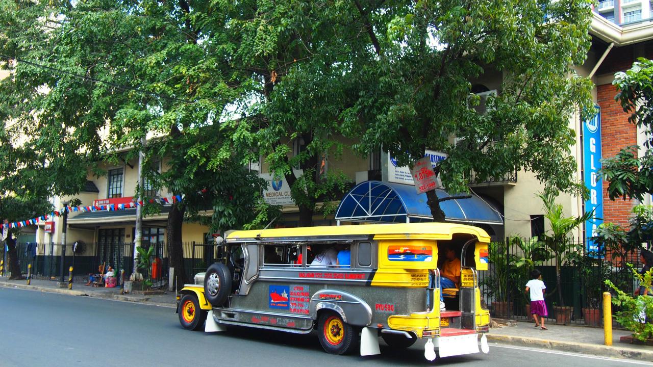 フィリピン賃貸物件で入居者が付く「インテリア」の仕上げ方