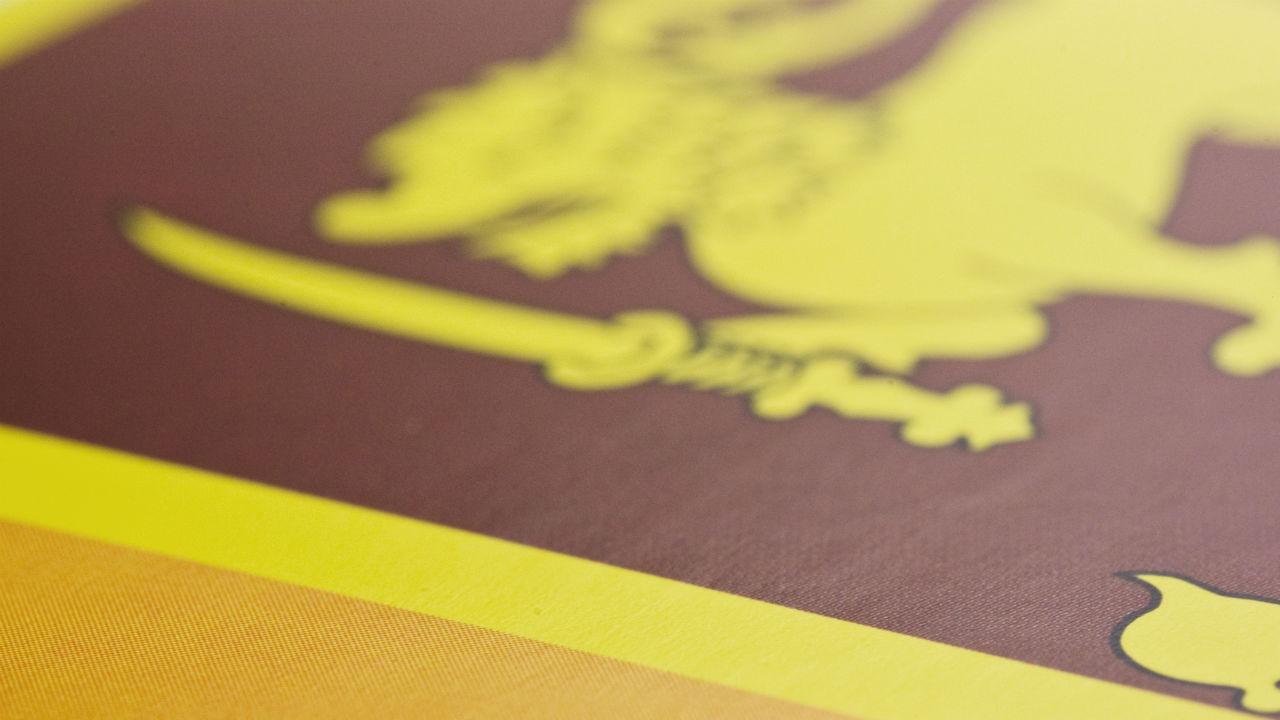 スリランカのインフラブームが開く「インド市場」の扉