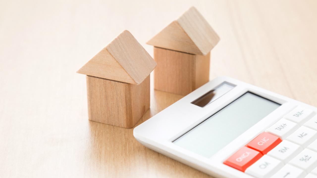 「不動産所有型法人」を活用した相続税対策