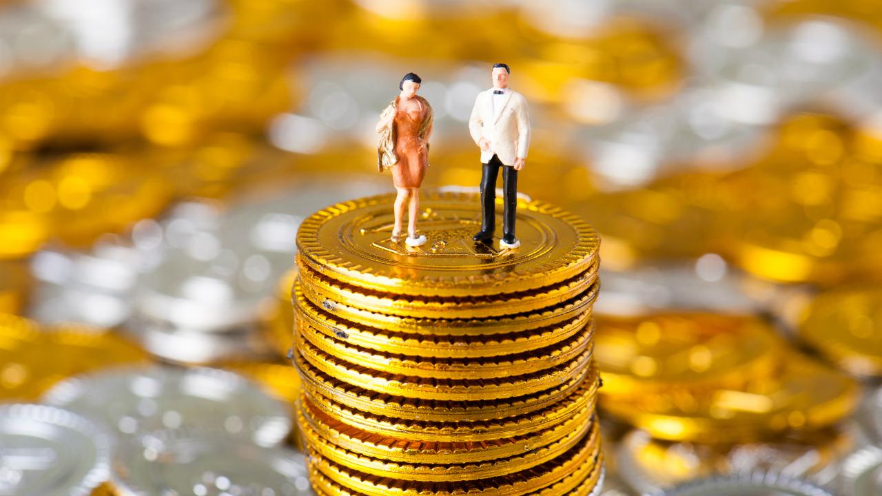 改めて考える「お金」と「幸福」の関係性とは?