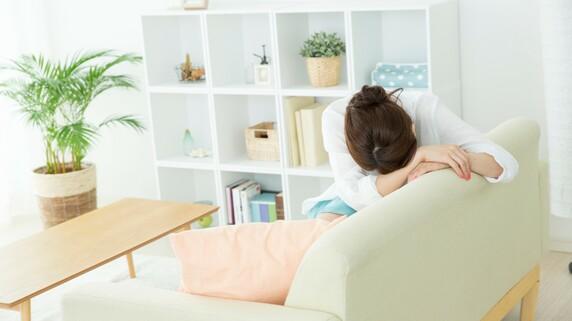 疲労感、慢性痛、糖尿病…不調を引き起こす「腸もれ」の恐しさ