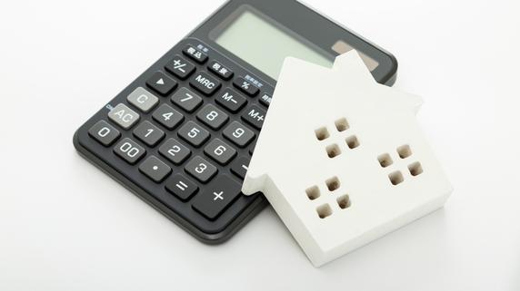 自身の家を所有する子が「小規模宅地等の特例」を受けるには?
