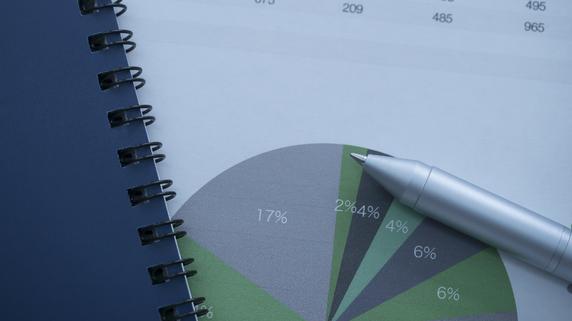 「ETF」の取引・・・銘柄の流通量に応じた買い方のポイント