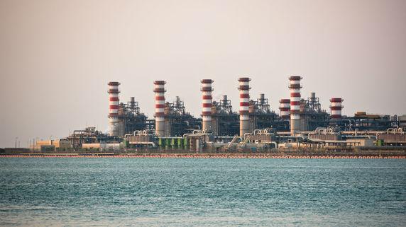 販売までの流れは? 原油・ガス開発生産会社の株価の見方