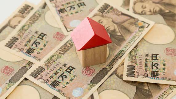 なぜ「家賃保証」を信じて借金する人が後を絶たないのか