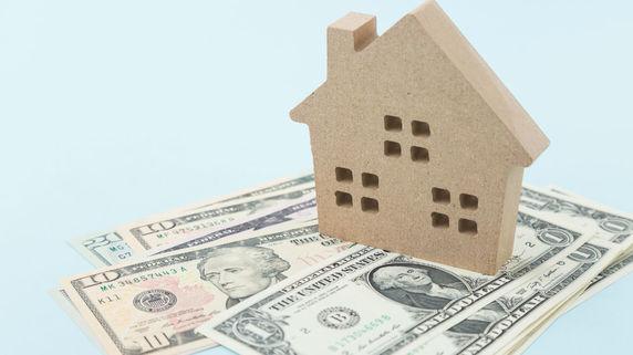 テキサス不動産投資で安定的な「インカムゲイン」が見込める理由