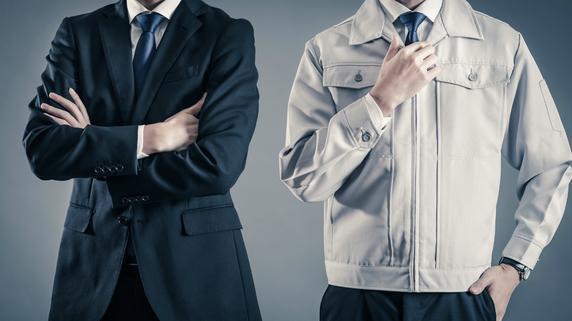 会社売却・・・売り手による「表明保証」の重要性