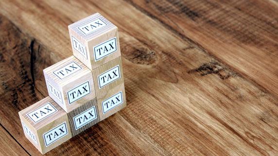 節税と争続防止・・・相続税の「生前対策」のポイントとは?