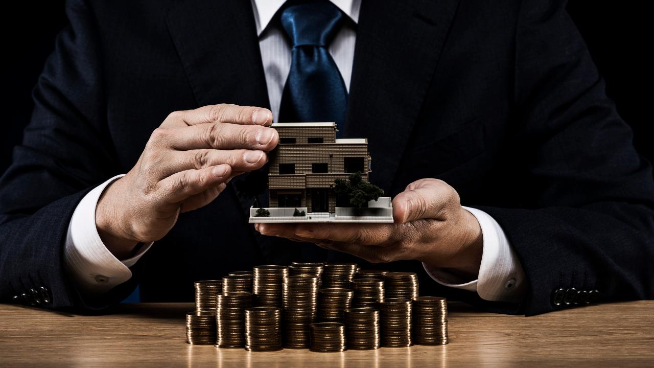 中古ワンルームマンション投資で「失敗する人」3つの共通点