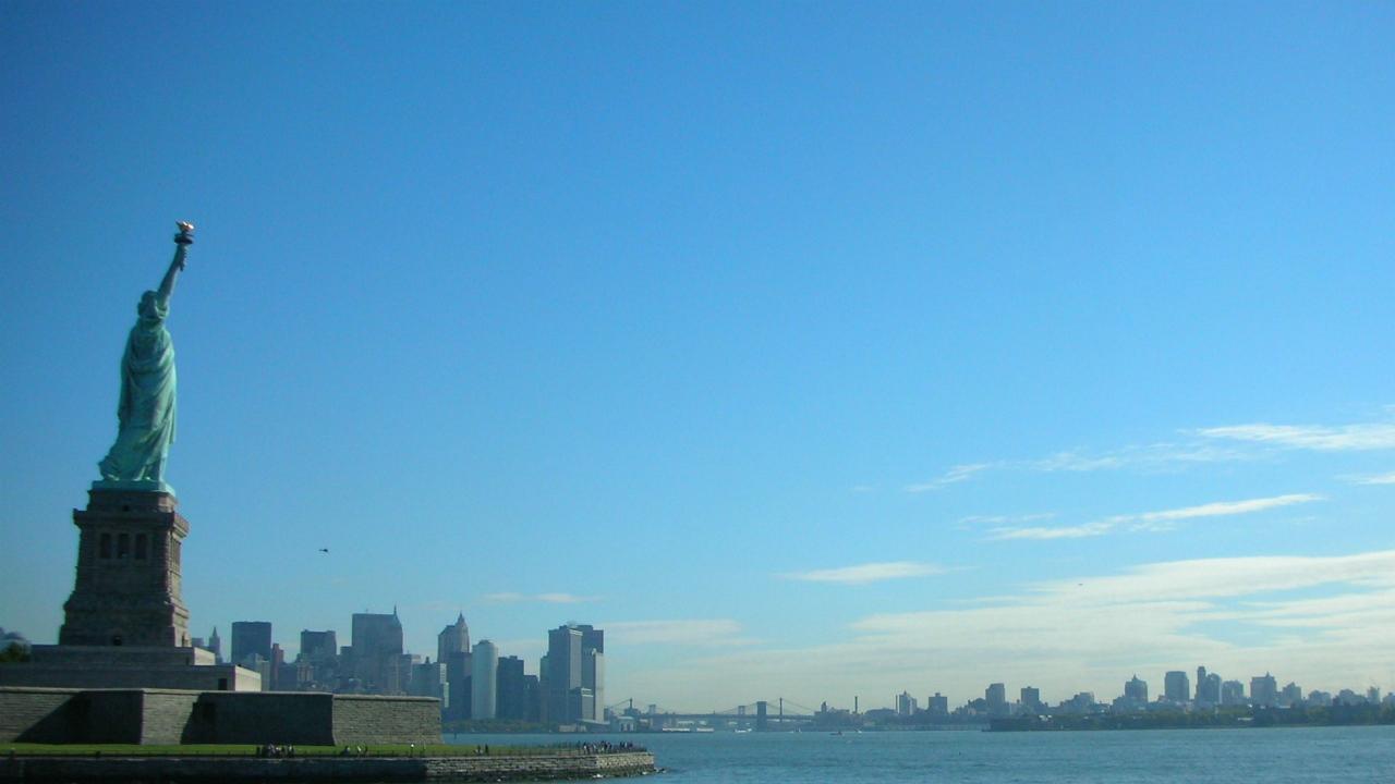 ニューヨークの物件価値が「眺望」に大きく左右される理由