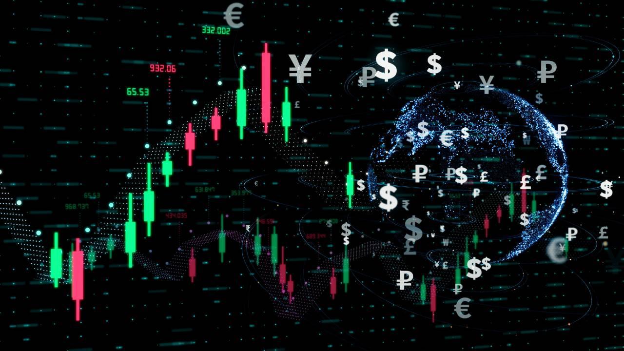 富裕層に人気の「仕組債」…謎多き実体を投資のプロが解説