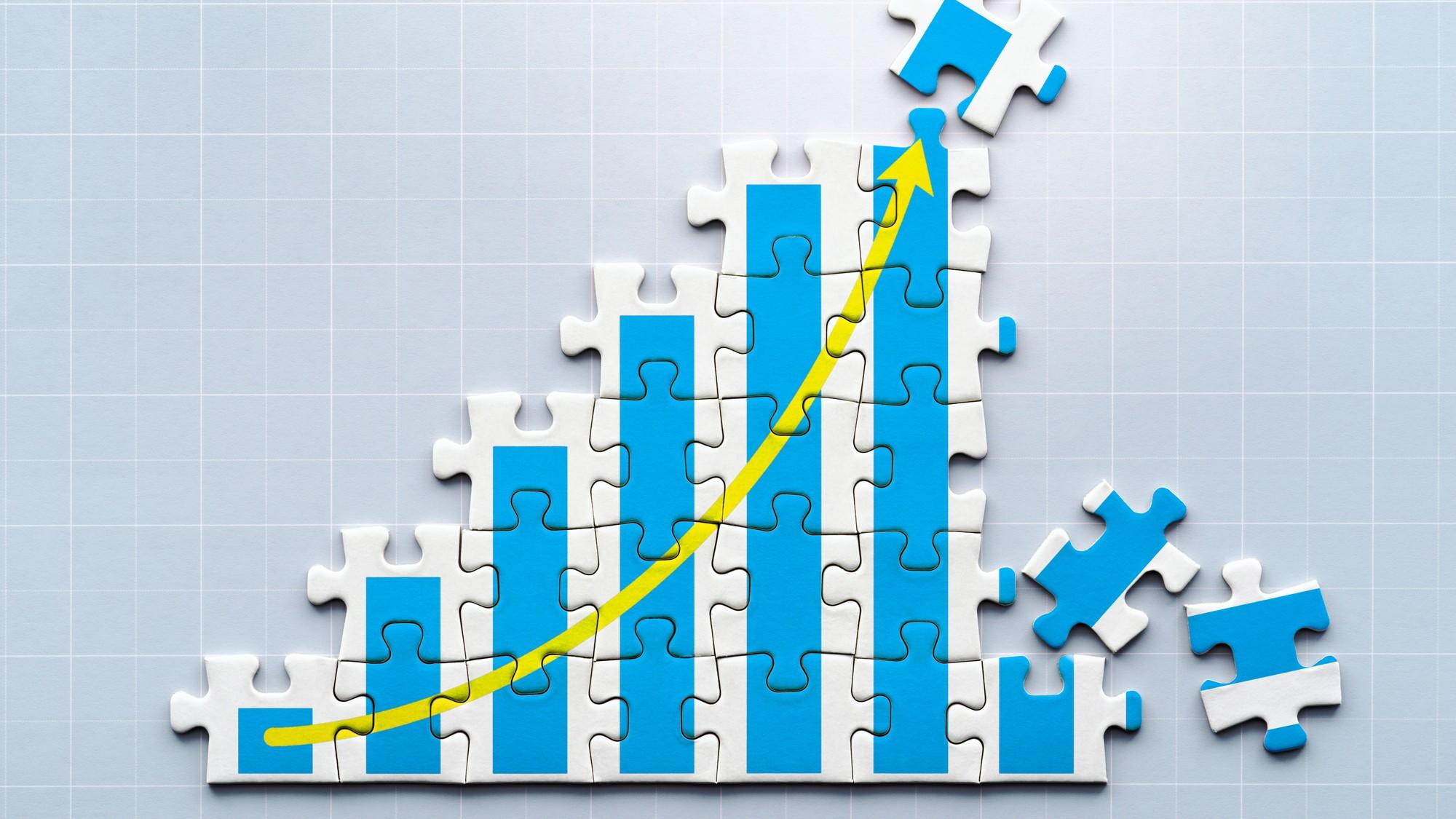 M&Aが逆効果で赤字転落も…「買手と売手」それぞれの注意点