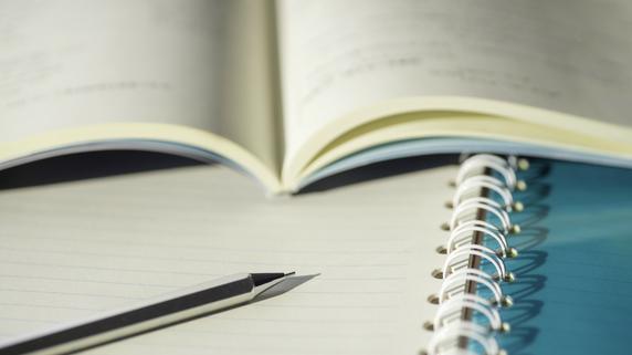 医学部受験のスゴい勉強方法…生物・物理・英語が得意になる!