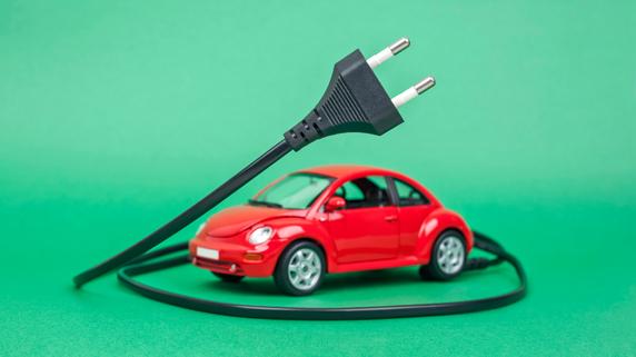 次代の投資対象:電気自動車(EV)の新技術