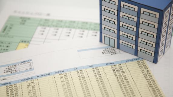 理想の家が購入できる!? 住宅ローンを副業収入から支払う方法