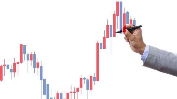 突然の改悪・廃止も!? 「金券」系の株主優待の留意点