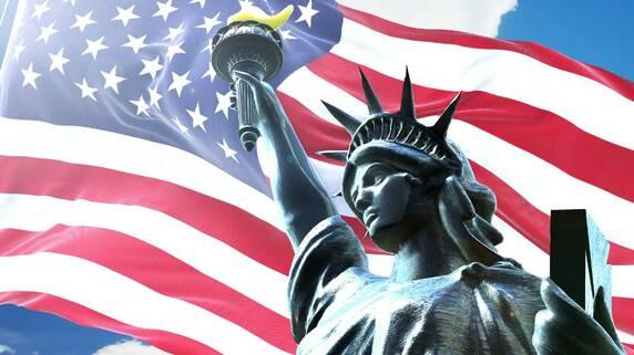 グローバル分散投資を実現するための「米国リート」活用