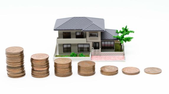 賃貸併用住宅における「団体信用生命保険」加入のメリット