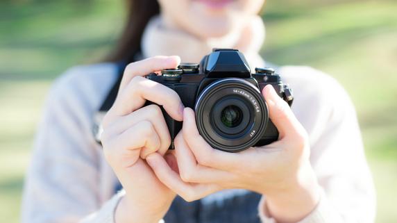 記念写真を活用して「孫への贈与」を証明する方法