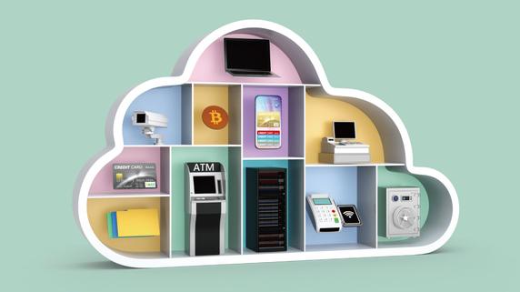 仮想通貨にとどまらない「ブロックチェーン技術」の応用範囲