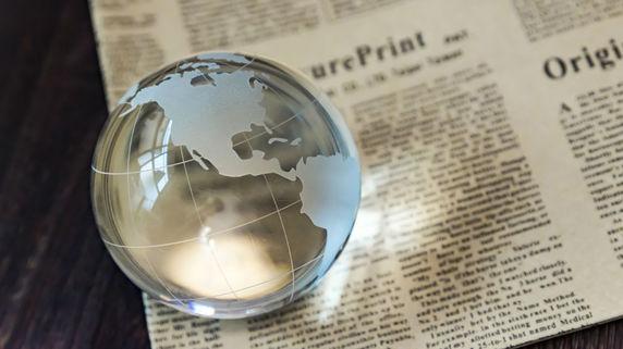 米国エンダウメントの「不動産投資戦略」最新事情