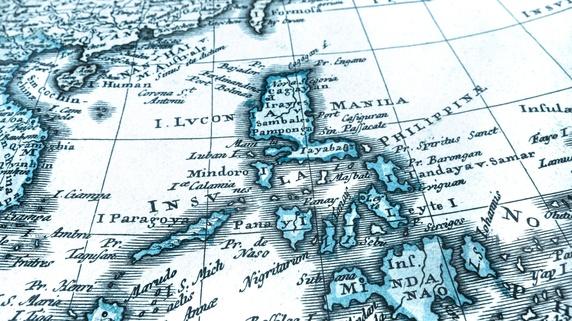 日本人投資家は見落としている?東南アジアの危険なテロ情勢