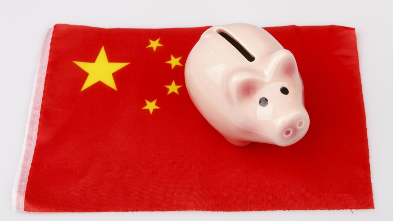 中国当局、対米貿易戦争より「豚肉価格高騰」を危惧する裏事情