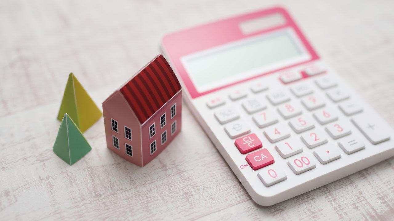 なぜ税理士は「土地の評価単位」を誤りやすいのか?