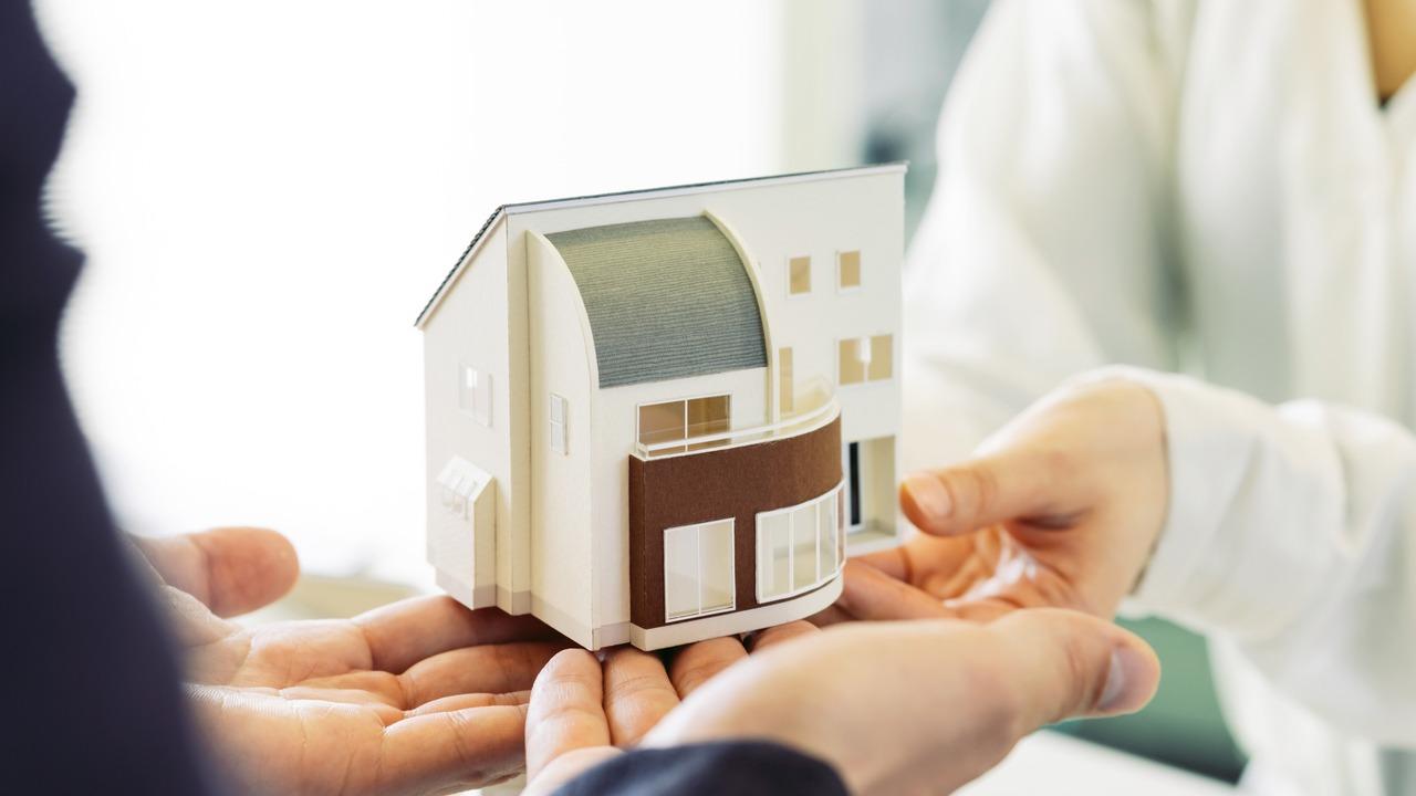 家を売りたい人がぶつかる「譲渡所得」の壁…軽減措置の条件は