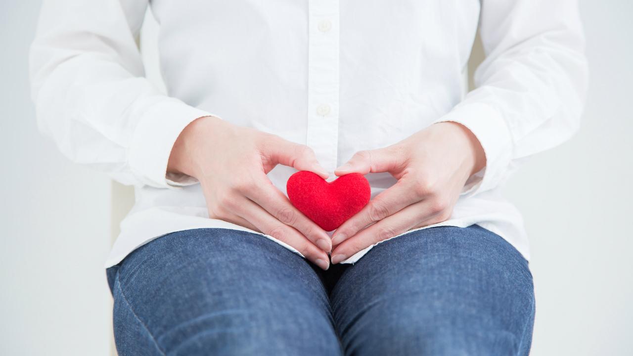 空腹時に痛みが…「胃潰瘍」と「胃がん」を早期発見するために