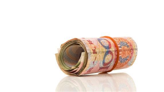 中国の税制改革の行方を左右する「中央と地方」の関係