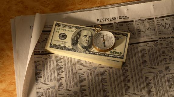新たな証券化リスク・リテンション規制案の公表