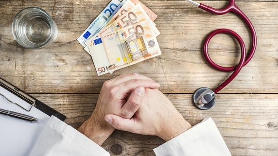 財産種別に見る、医療法人設立時の基金拠出に関する注意点