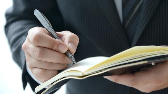 経営権は手放さず後継者に株を引き渡す――「自己信託」の活用