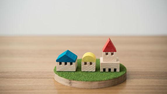 着工後の対応に誠意がない住宅会社…どう対処すべきか?