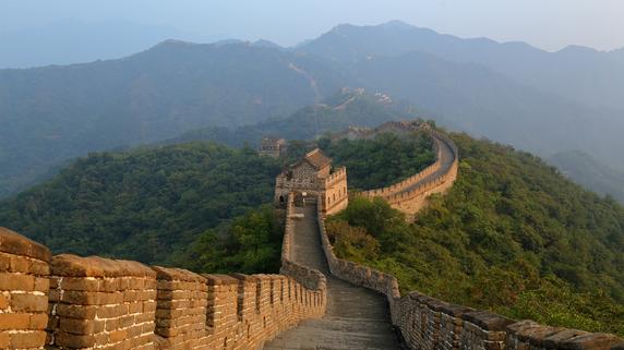 中国で現地法人を設立する前に使う「準備口座」の開設