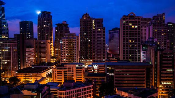 フィリピン不動産投資…地域と物件の「目利き」が重要な理由