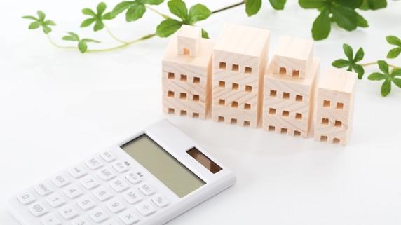 資産管理会社3タイプ…所得税・相続税の節税効果が高いのは?