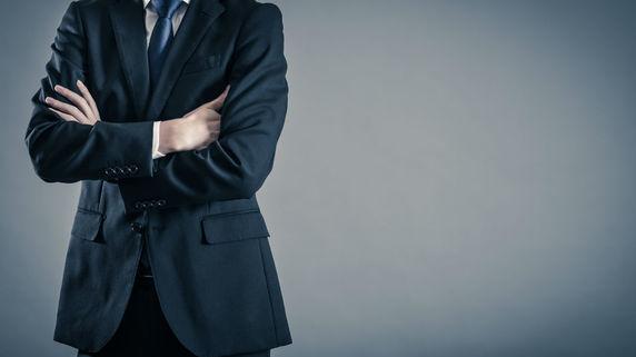 不動産投資で成功する人に共通している条件とは?
