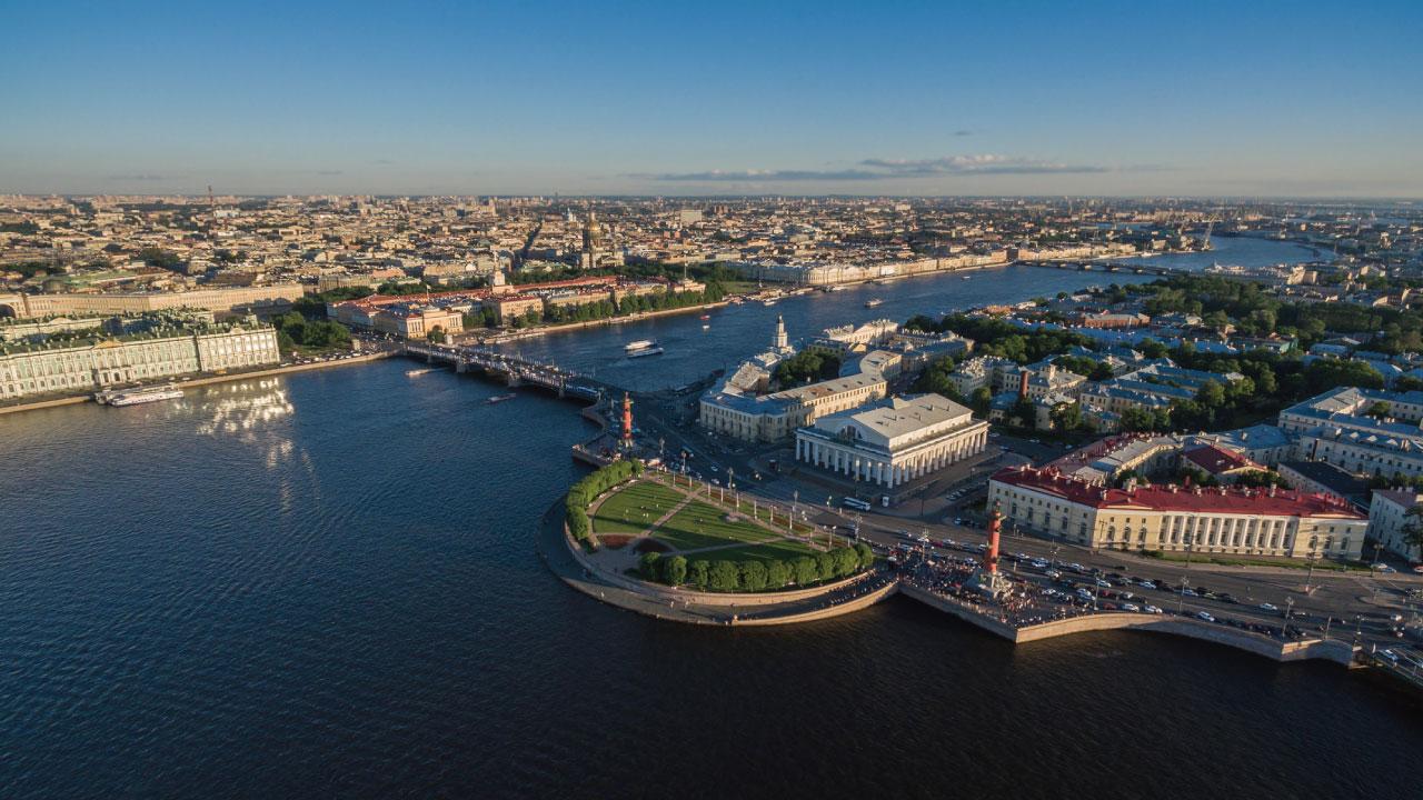 ロシアへの企業進出…留意すべき「ロシア独自の制度」とは?