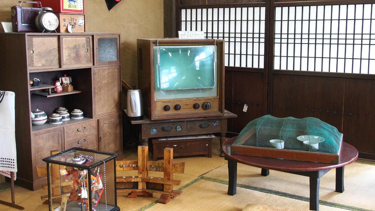 「ニッポンすごい!」だった昭和中期…当時の庶民の食文化は?