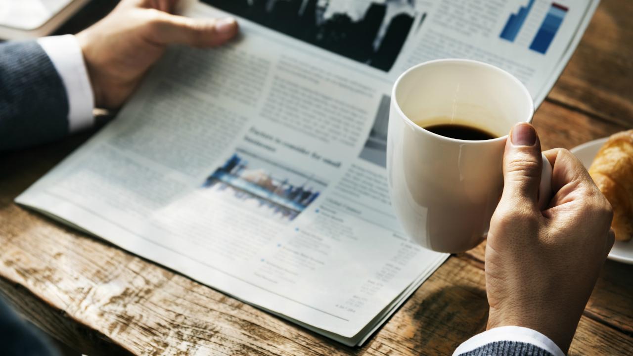 投資に役立つ「マクロ」「ミクロ」情報の収集・分析方法
