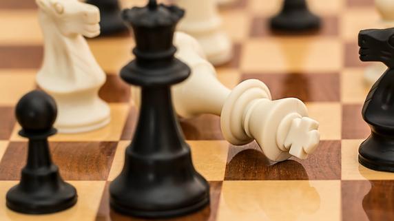 廃業か倒産手続か――業績が悪化した会社の行く末
