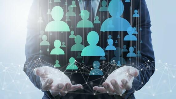 士業の効果的なウェブ顧客開拓で求められる「人柄」という結論