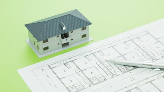 登録免許税・不動産取得税…新築アパートの初期費用の概要②
