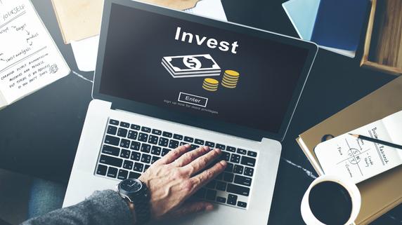 長期投資で「リターンの実現性・再現性」を高める方法