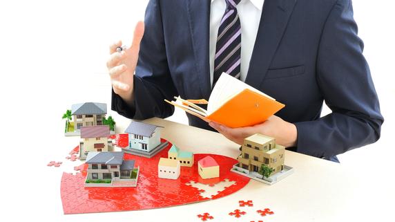 賃貸物件の満室経営に不可欠な「4つの基本原則」とは?①